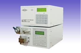 RS0056 High Performance Liquid Chromatography SM-500
