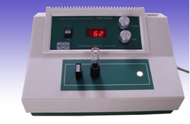 RS0057 Colorimeter Digital Model SM-252D