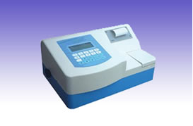 RS0059 Micro-plate Reader Model SM-9602A