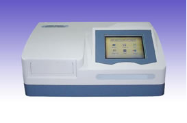 RS0060 Micro-plate Reader Model SM-9602G
