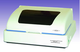 RS0069 Fully Automated Chemistry Analyzer Model SM-A7