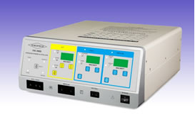 RS0074 Diathermy Machine Model SM-300D