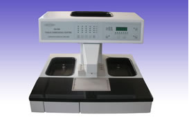 RS0085 Tissue Embedding Centre SM-BM