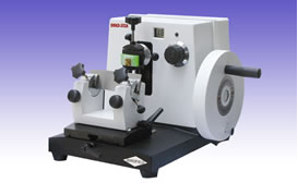 RS0088 Rotary Microtome Model SMKD-202