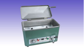RS0120 Portable Electric Sterilizer