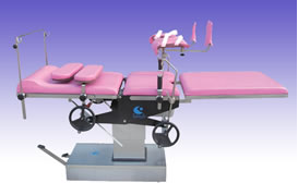 RS0123 Multi-purpose Parturition Bed Model SM2003