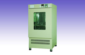 RS0141 Shaking Incubator with Temperature Model SM-150B
