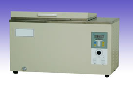 RS0148 Shaking Water Bath Model SM-1ZB