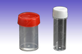 RS0171 Universal Container