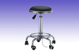 RS0200 Surgical Stool
