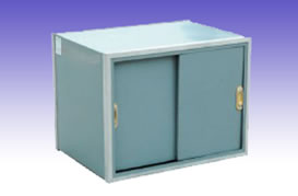 RS0266 Lead Film-deliver Cabinet