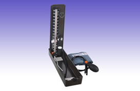 RS0294 Sphygmomanometer ACCOSON