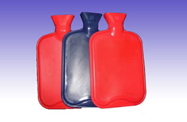 RS0324 Hot Water Bottles