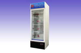 RS286 Blood Bank Refrigerator Model SM-170L
